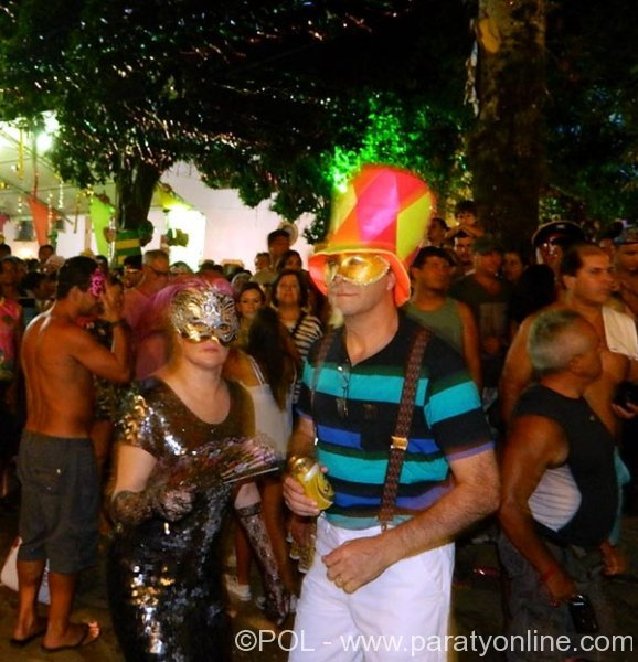 carnaval2014-parati-978