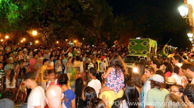 carnaval2014-parati-979