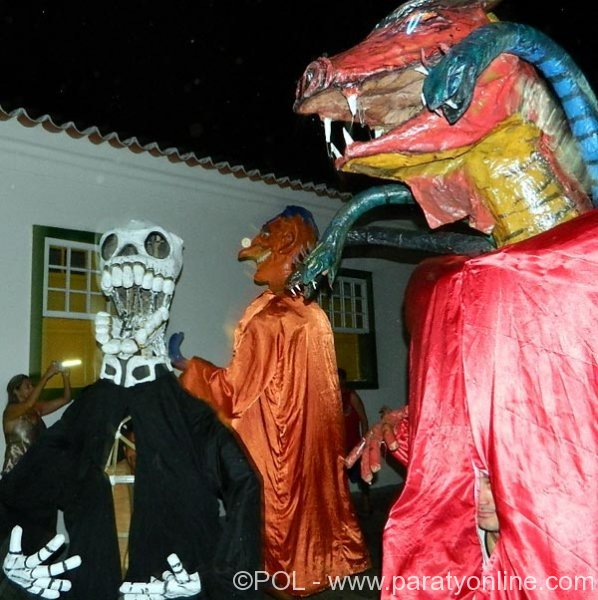 carnaval2014-parati-987