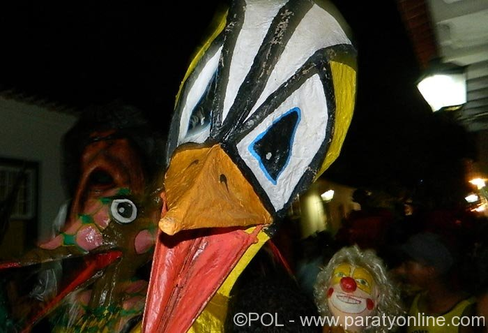 carnaval2014-parati-988