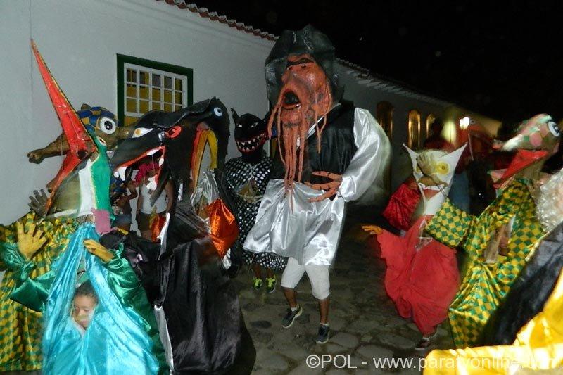 carnaval2014-parati-989