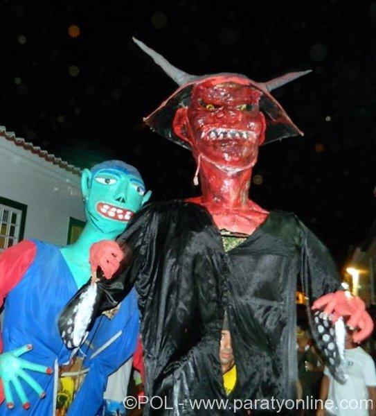 carnaval2014-parati-991