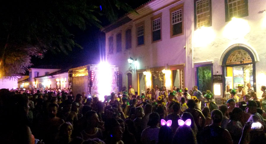 carnavalparaty-fotopol-104