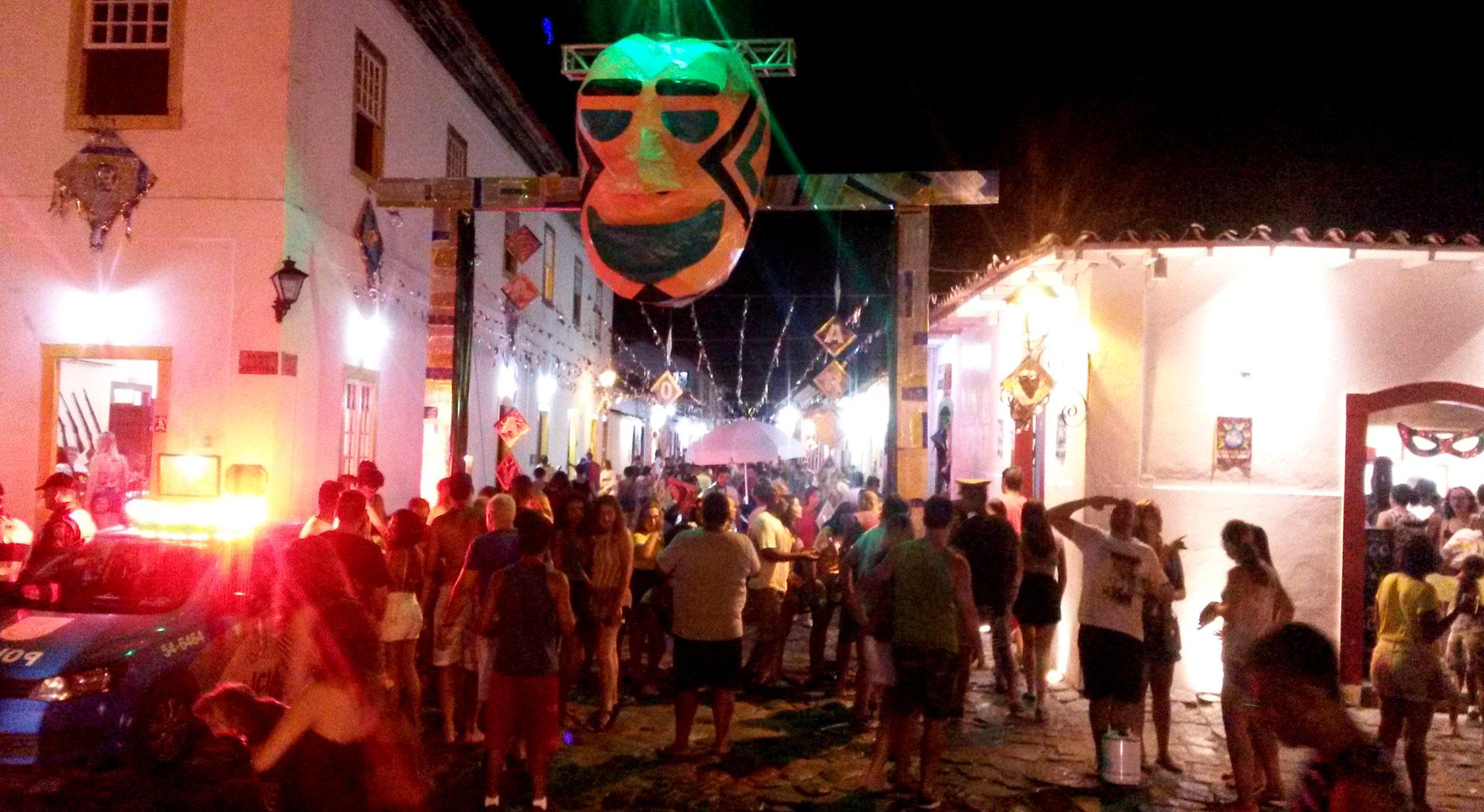 carnavalparaty-fotopol-105