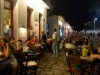 casa_coupe_noite_3