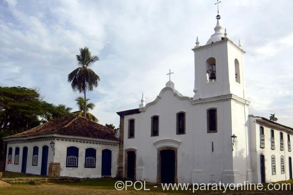 capela_1