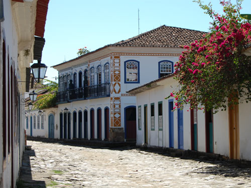 centro_historico_10