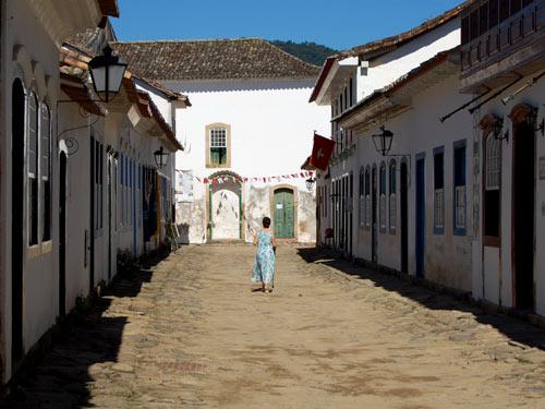 centro_historico_13