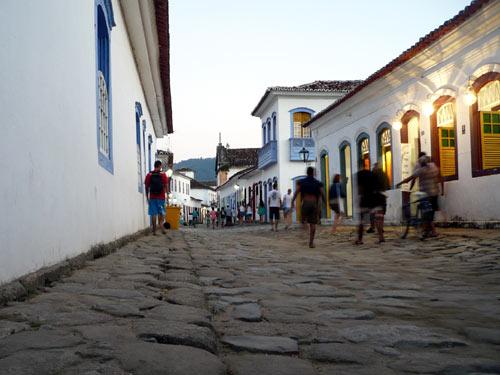 centro_historico_14