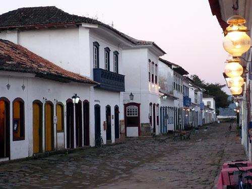centro_historico_15