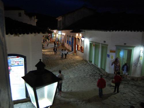centro_historico_16