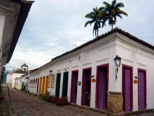 centro_historico_2