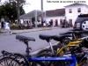 bicicletas-paraty-6