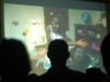 cinema-pe-na-estrada-8