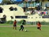 futebol-em-paraty-ac-2