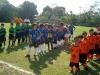 futebol-em-paraty-ac-4