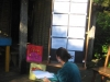capacitacao-bibliotecas-44