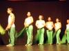grupo-danca-cairucu-paraty1