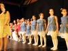 grupo-danca-cairucu-paraty4