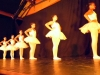grupo-danca-cairucu-paraty8