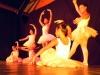 grupo-danca-cairucu-paraty9