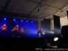danca-paraty-2013-pol-01