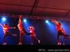 danca-paraty-2013-pol-02