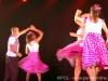 danca-paraty-2013-pol-07