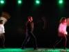 danca-paraty-2013-pol-14