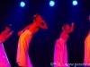 danca-paraty-2013-pol-15