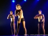 danca-paraty-2013-pol-20