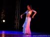 danca-paraty-2013-pol-26
