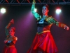 danca-paraty-2013-pol-39