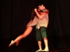mostra-danca-renovar-10