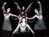 mostra-danca-renovar-11