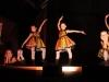 mostra-danca-renovar-12