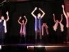 mostra-danca-renovar-13