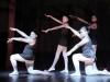 mostra-danca-renovar-3