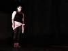 mostra-danca-renovar-5