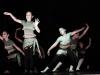 mostra-danca-renovar-6