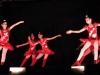 mostra-danca-renovar-7