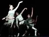mostra-danca-renovar-8