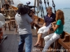 veleiros-parati-darwin-11