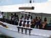 veleiros-parati-darwin-14