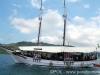 veleiros-parati-darwin-15