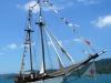 veleiros-parati-darwin-17