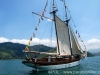 veleiros-parati-darwin-19