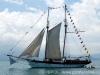 veleiros-parati-darwin-20