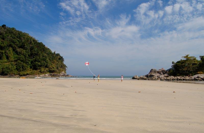 praia-laranjerias-paraty-56