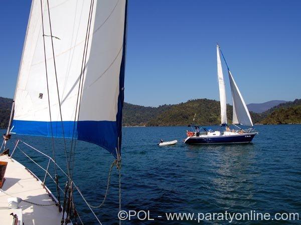 paraty-nautica-20